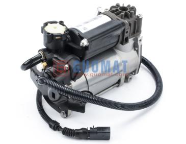 520015/奥迪A6 C5 4B Allroad奥迪打气泵/干燥机/4154031060