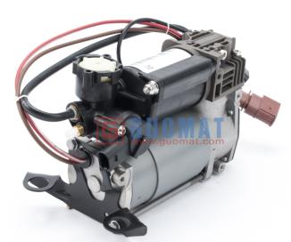 520014/奥迪A6 C6奥迪打气泵/4F0616005E/4F0616005F/4F0616