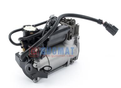 520011/奥迪A8 D3奥迪打气泵汽油发动机6-8气缸/4E0616005D/