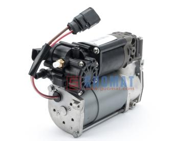 520013/奥迪A8 D4奥迪打气泵/ 4H0616005C
