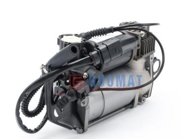 520017/奥迪Q7奥迪打气泵/ 4L0698007C,4L0698007A,4L0698