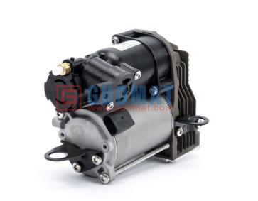 520005/梅赛德斯 - 奔驰CL级W216奔驰打气泵/ A2213201704/A