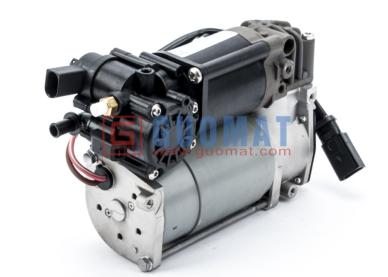 520002/梅赛德斯 - 奔驰CLS C218 / X218奔驰打气泵/2123200