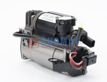 520001/梅赛德斯 - 奔驰E级W211 / S211(T型)奔驰打气泵/A