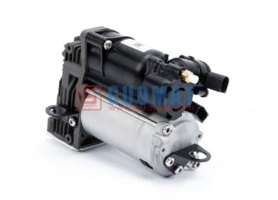 520007/梅赛德斯 - 奔驰ML 63 AMG奔驰打气泵(泵)/A164320