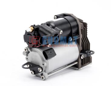 520006/梅赛德斯 - 奔驰ML级W166奔驰打气泵/A1663200104