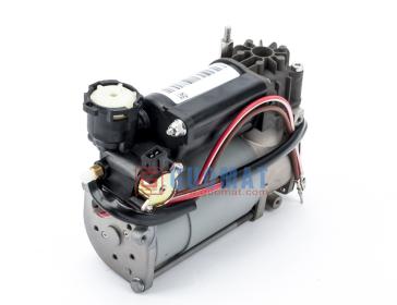 5200010/BMW 5 E65/66 E39 E53宝马打气泵/37226787616/3722