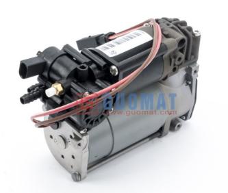 520009/BMW 5系F07 / F11宝马打气泵(2008-2013)/37206789