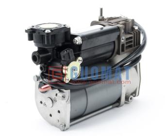 520008/BMW X5 E53 4转角宝马打气泵/37226787617
