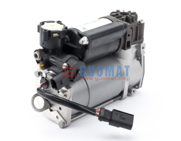 520023/捷豹XJ X350捷豹打气泵/干燥机/C2C27702/C2C22825/C
