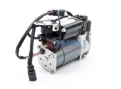 520021/大众辉腾、大众打气泵/3D0616005,3D0616005K,3D061