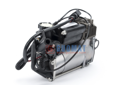 520020/大众途锐/大众打气泵/7L0698007D,7L0698007E,7L06