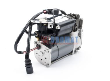 3D0616007E/宾利打气泵/ 3D0616005,3D0616005K,3D0616005L